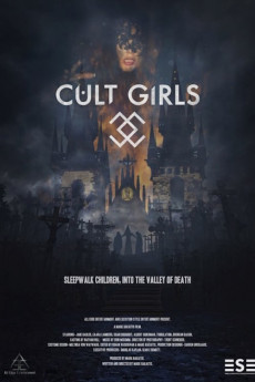 Cult Girls