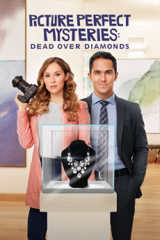 Picture Perfect Mysteries Picture Perfect Mysteries: Dead Over Diamonds