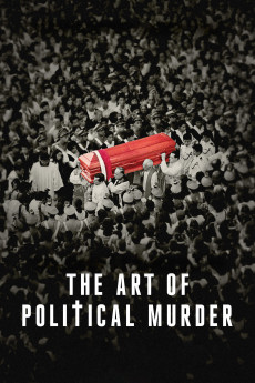The Art of Political Murder